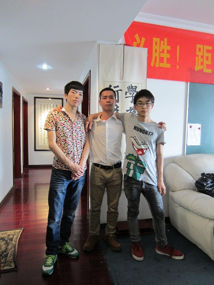 武汉最好的艺考生文化课培训班
