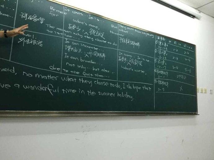 南昌英语培训