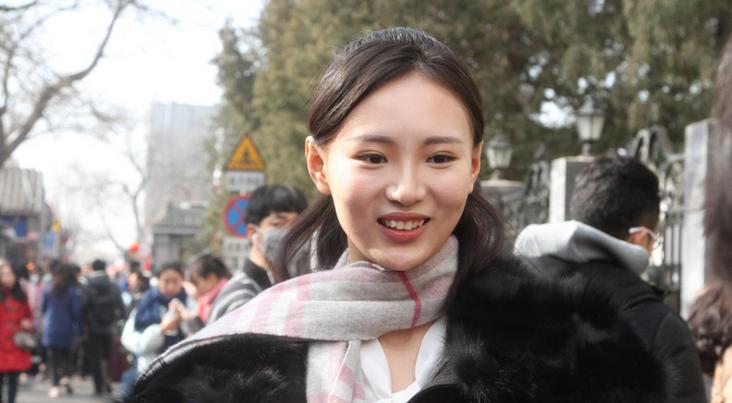 咸宁考生在汉参加湖北美术联考