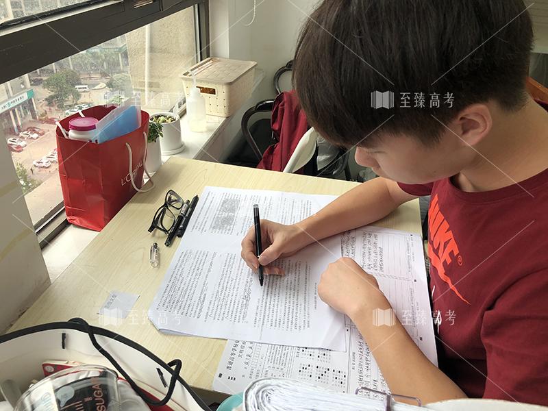 武汉艺术生文化课万博manbetx官网主页培训班