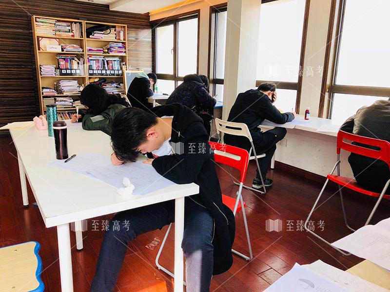 武汉万博manbetx官网app艺术生文化课培训学校
