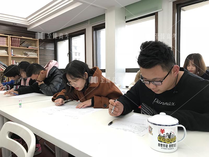 武汉万博manbetx官网主页冲刺营
