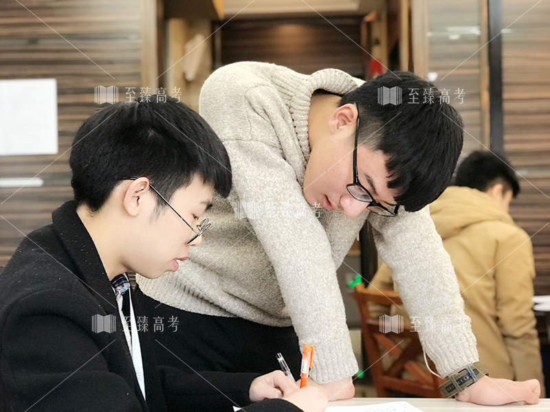 武汉万博manbetx官网主页复读班