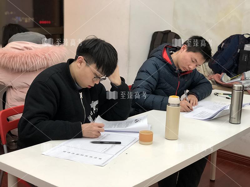 武汉高中一对一培优辅导