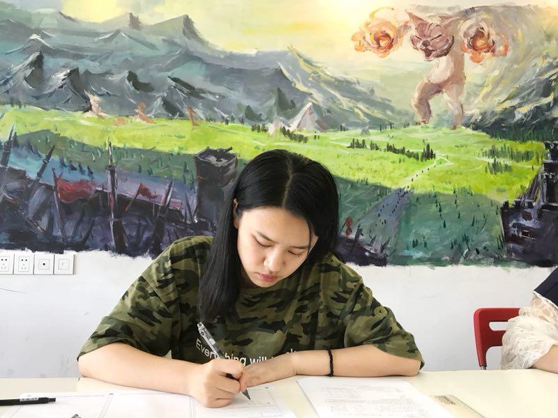 武汉艺术生万博manbetx官网主页