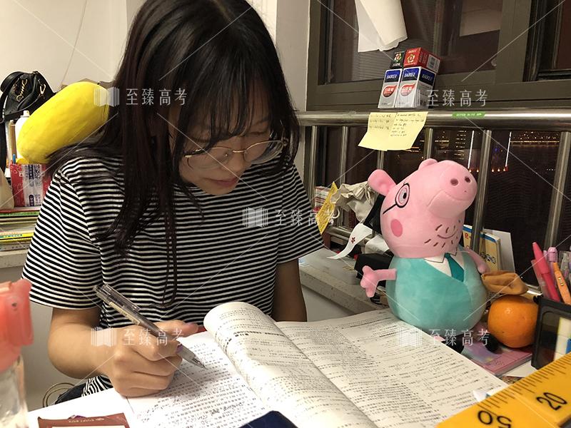 武汉艺术生培训