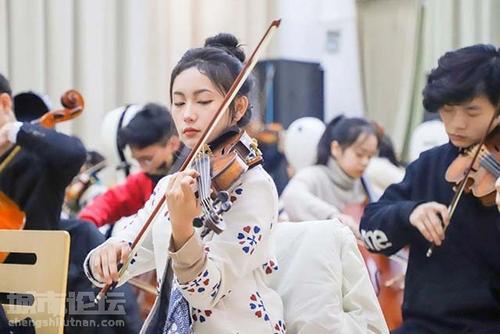 武汉艺术生文化课