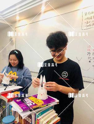 武汉万博manbetx官网app艺术生文化课