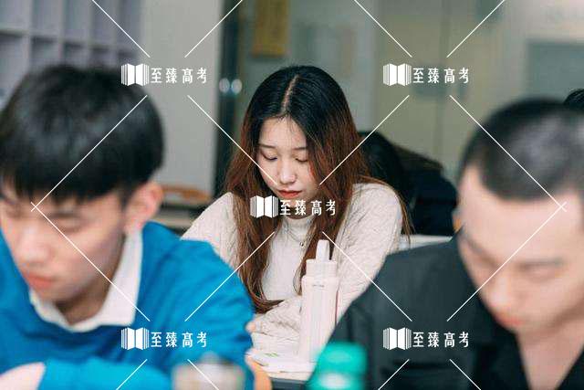 艺考生万博manbetx官网主页文化课复习