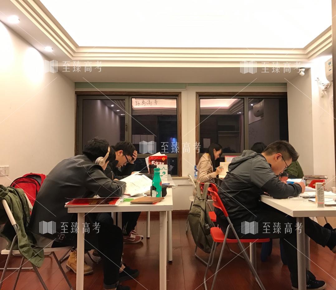 武汉艺考生冲刺万博manbetx官网主页文化课