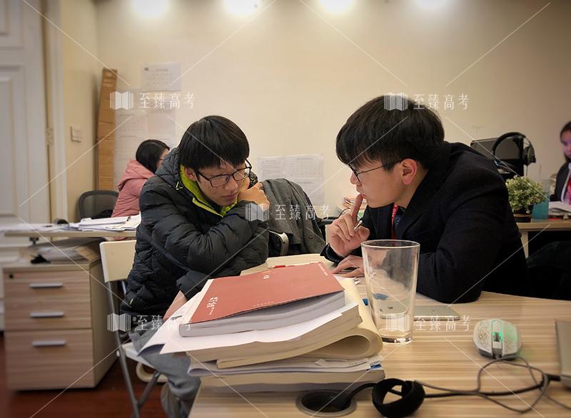 武汉高中衔接班如何选择